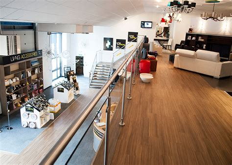 free floor plan layout office mezzanine floors available across the uk