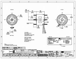 Pentair 2 Speed Pump Wiring Diagram Gallery