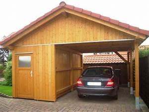 Carport Hersteller Deutschland : die besten 17 ideen zu carport mit ger teraum auf pinterest terrasse lagerung im freien und ~ Sanjose-hotels-ca.com Haus und Dekorationen
