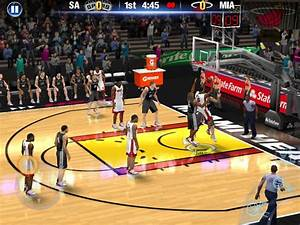 Nba Score Now   All Basketball Scores Info