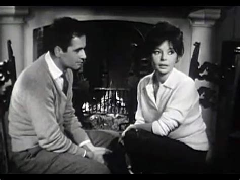 pascale petit immagini pascale petit et giani esposito interview 1960 youtube