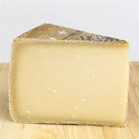 chaise gruyer gruyere springbank cheese co crowfoot
