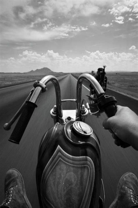 48 best motorcycle clubs images pinterest