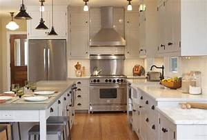 Farmhouse cabinet hardware kitchen beach style with ice
