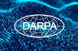 DARPA Is Building a $10 Million, Open Source, Secure Voting System…