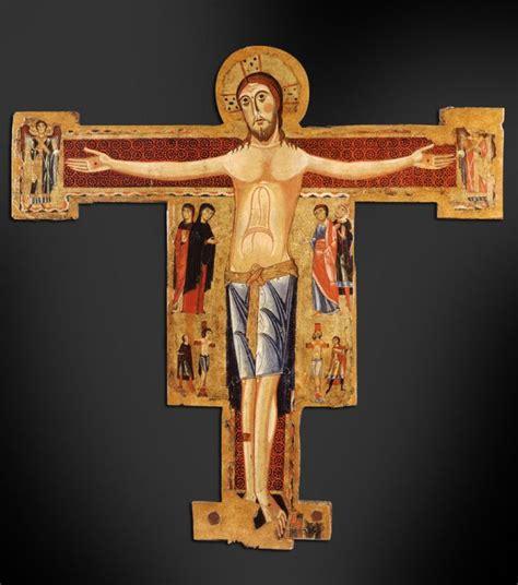 croce delle stimmate  santa caterina wikipedia