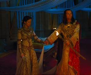 Esther and Xerxes - One Night With The King This is one of ...