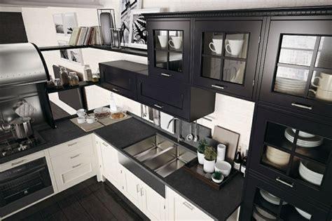 cuisine marchi cuisine moderne marchi la collection montserrat