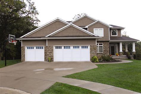 williams garage door laudable garage doors knoxville tn garage doors garage