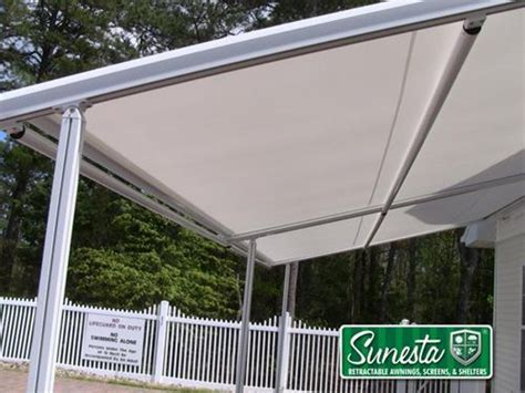 garage doors retractable awnings screens  window canopies  cincinnati