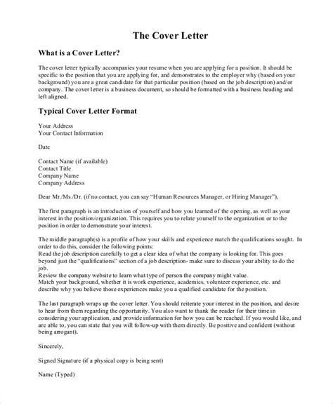 Cover Letter Introduction by Cover Letter Introduction Help 7 Powerful Ways To Start