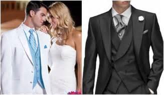 mens wedding attire 8 for choosing mens wear for a wedding iwedplanner
