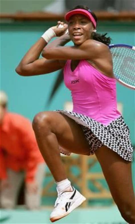96 Best Images About Serena Pics On Pinterest