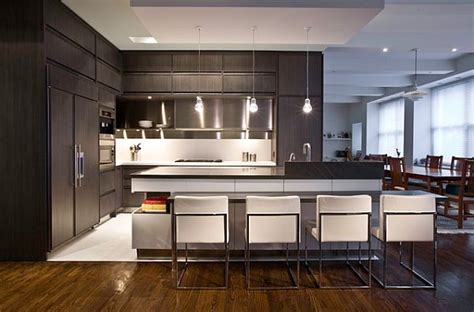 corner kitchen island kitchen remodel 101 stunning ideas for your kitchen design