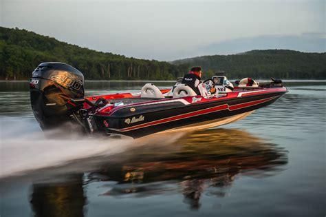 Bass Cat Jaguar Boats For Sale by Jaguar Bass Cat Boats