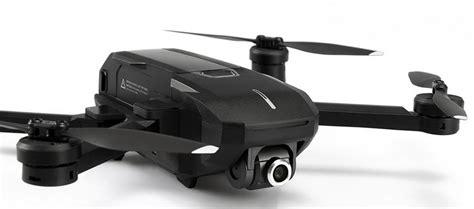 yuneec mantis  drone  rumors  quadcopter