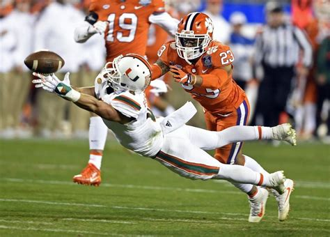 College football bowl schedule: Complete list of games ...