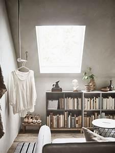 Ikea Eket Ideen : eket kast met 4 vakken wit in 2020 rauminspiration ikea kleine r ume und hausm bel ~ A.2002-acura-tl-radio.info Haus und Dekorationen