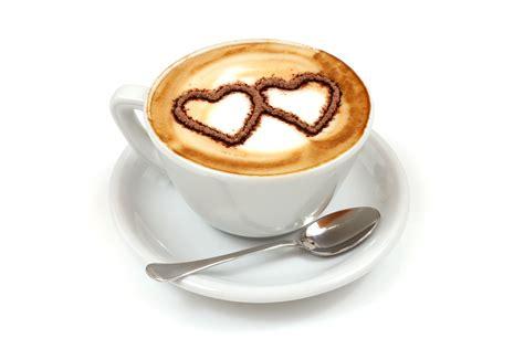 Wallpaper Love hearts, Coffee mugs, Coffee cups, 4K, Love