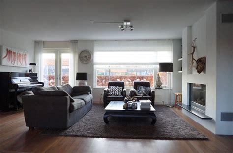 interieur huis inspiratie binnenkijken bij inspiratie voor je interieur