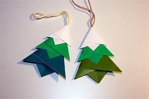 origami facile a faire pour noel dootdadoocom idees With faire une maison en 3d 6 origami facile 100 animaux fleurs en papier et deco maison