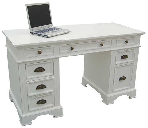white pedestal desk with unique desks joy studio design gallery best design