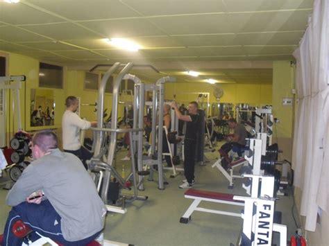 salle de musculation pessac vos salles de musculation