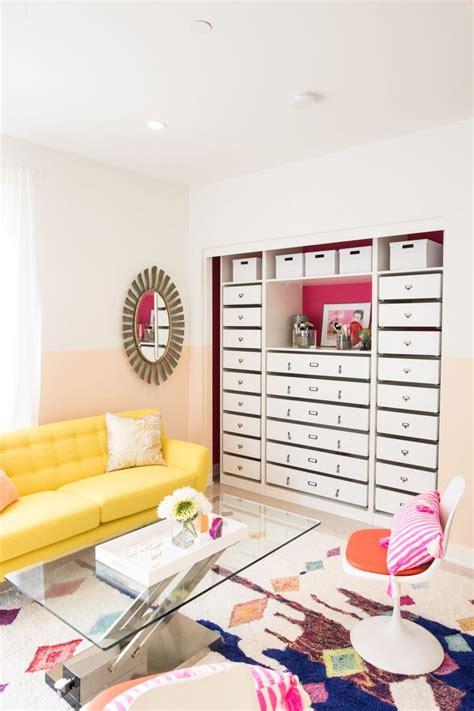how are ikea kitchen cabinets die besten 25 schmuckschrank ikea ideen auf 8449