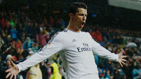 cr hd wallpapers p ronaldo