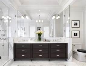 bathrooms idea modern bathroom design ideas room design ideas