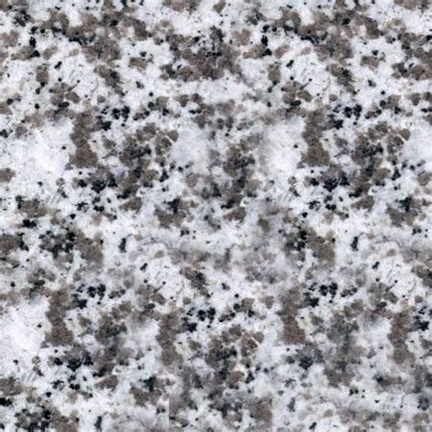 painting a kitchen countertop pearl granite slab countertops in houston granite