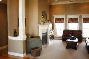 color for home interior the susan horak interior paint colors that help sell your home