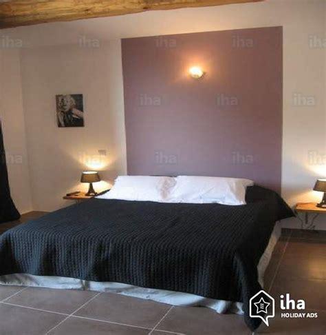 chambre d hote de charme porto vecchio chambres d 39 hôtes à porto vecchio iha 60126