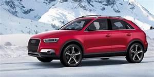 Futur Audi Q3 : audi q3 vail futur q3 rs actualit automobile motorlegend ~ Medecine-chirurgie-esthetiques.com Avis de Voitures