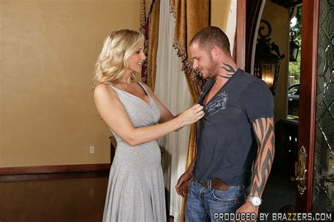 hot milf sex julia ann fucking another man xxx dessert picture 7