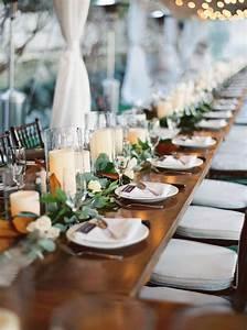 Tafel Für Draußen : laura und sebastian 39 s festliche gartenhochzeit hochzeits deko ideen pinterest tischdeko ~ Markanthonyermac.com Haus und Dekorationen