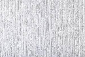 Papier Peint Blanc Relief : papier peint relief papier peint blanc en relief 25 peinture sur colle papier peint d coration ~ Melissatoandfro.com Idées de Décoration