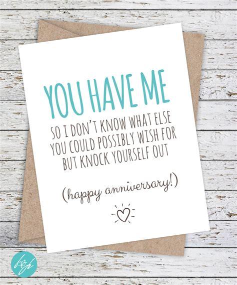 anniversary wishes  boyfriend ideas  pinterest cadeaux anniversaire petite amie
