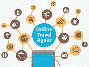 Evaluate Travel Deals  Patafinnsafrica. Credit Monitoring Reviews King Centre Dental. How To Optimize Website For Google. Custom Printed Usb Flash Drives. Oracle Identity Governance Early Human Facts. What Makes A College A University. Reliable Plumbing Philadelphia. Web Application Architecture. Satellite Dish Internet Access