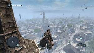 Recensione Assassin's Creed Rogue Remastered - Tom's Hardware