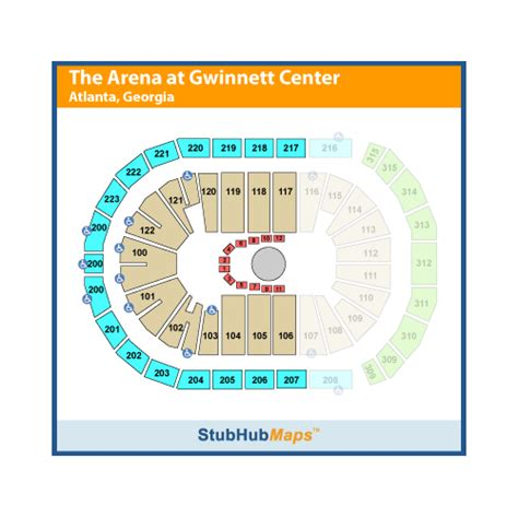 masquerade atlanta seating chart brokeasshomecom