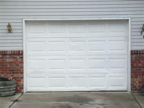 garage door images garage overhead door installation spokane wa