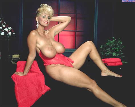 Lilli Xene Tara Gold Tina Tyler In Vintage Porn Site
