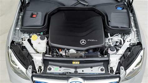 Mercedes Brennstoffzellen Antrieb by Brennstoffzellen Fahrzeuge Mit Neuem Konzept Zum Durchbruch