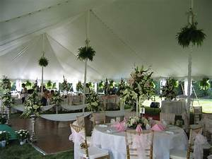 Tent Rental Wedding Tent Rental Party Tent Tents For