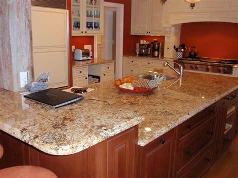 solarius granite countertops kitchens