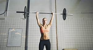 5x5 Workout Program To Lose Fat