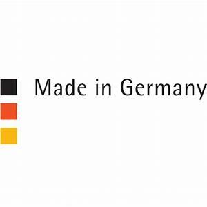 Wmf Topfset Made In Germany : wmf provence plus topfset 5 teilig mit glasdeckel kochtopf stielkasserolle cromargan ~ Buech-reservation.com Haus und Dekorationen