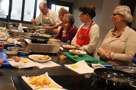 cours de cuisine pas de calais pas de calais ateliers des chefs cours de cuisine