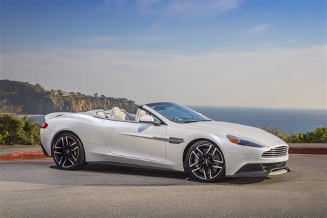 Aston Martin Vanquish Modification by Aston Martin Vanquish Used Parts New Car Reviews